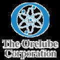 ORELUBE-Corp